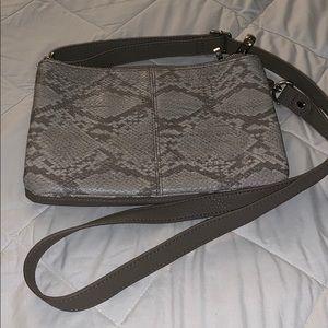 Thirty one jewell purse/ cross body